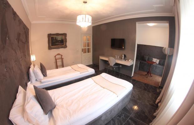 фотографии Hotel Kosta's изображение №20