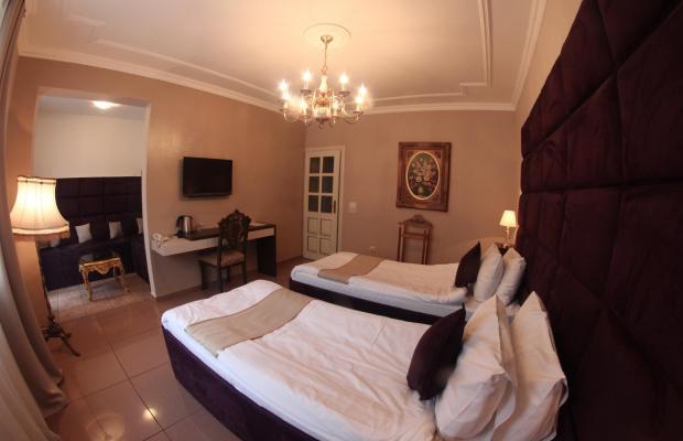 фото Hotel Kosta's изображение №6