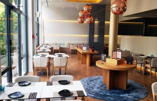 фото Hotel Medium Sitges Park изображение №10