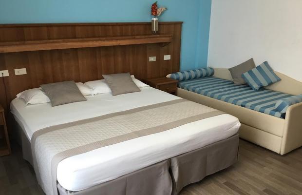 фотографии отеля Strand изображение №11