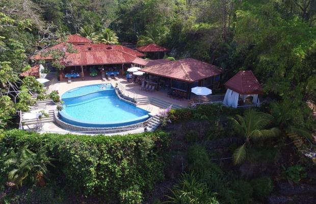 фото отеля Vista Ballena (ex. Whales and Dolphins Eco Lodge) изображение №29