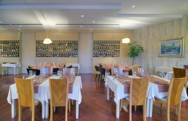 фотографии Podgorica изображение №12