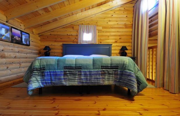 фото Veio Residence Resort изображение №14