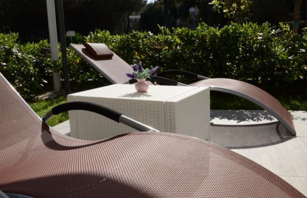 фото отеля Mirage Milano Marittima изображение №25