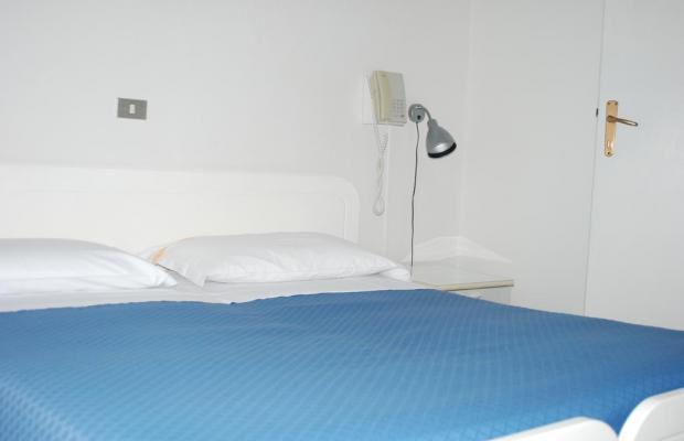 фото Hotel Tuscolano изображение №26