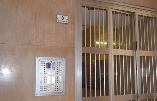 фото Casa in ...centro изображение №38