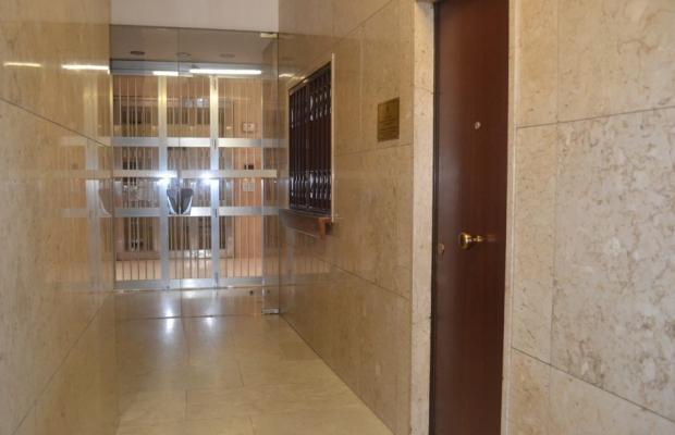 фото отеля Casa in ...centro изображение №37