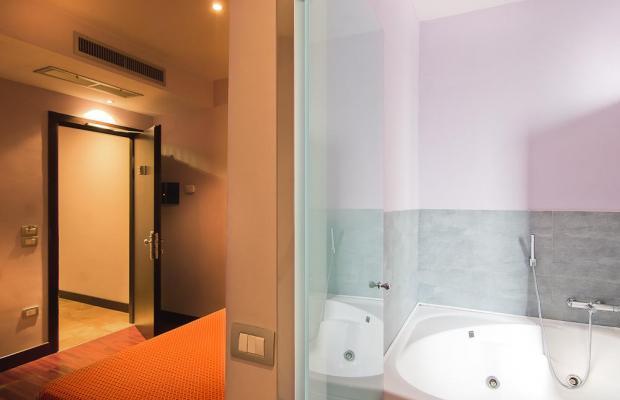 фото отеля Hotel Leonardo Da Vinci изображение №21