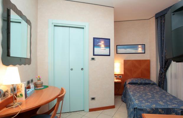 фотографии отеля Hotel Paradise изображение №15