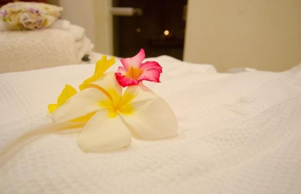 фото отеля Hotel White Sands (ex. Hotel White Sands Resort & Conference Centre) изображение №69