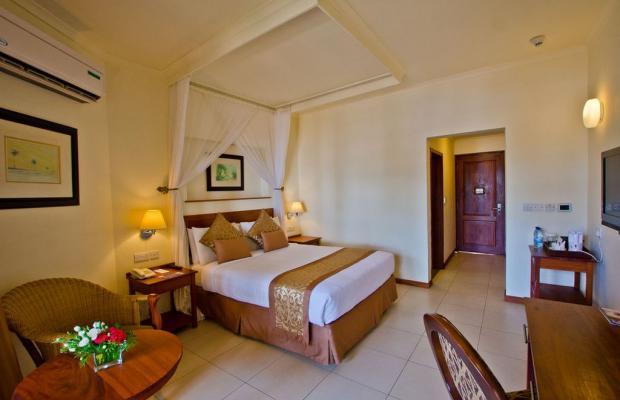 фото отеля Hotel White Sands (ex. Hotel White Sands Resort & Conference Centre) изображение №57