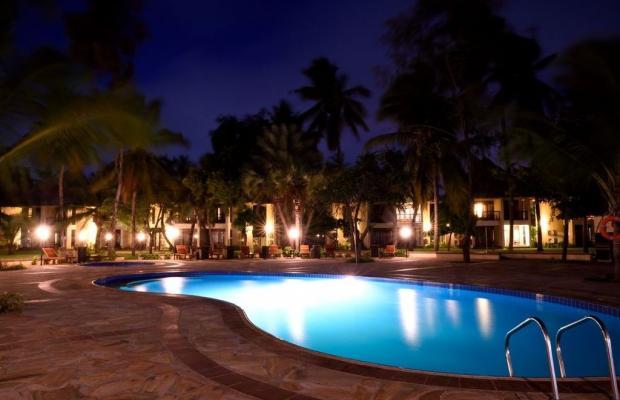 фото Hotel White Sands (ex. Hotel White Sands Resort & Conference Centre) изображение №54