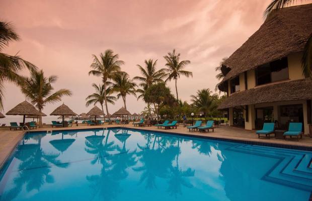 фото Hotel White Sands (ex. Hotel White Sands Resort & Conference Centre) изображение №34