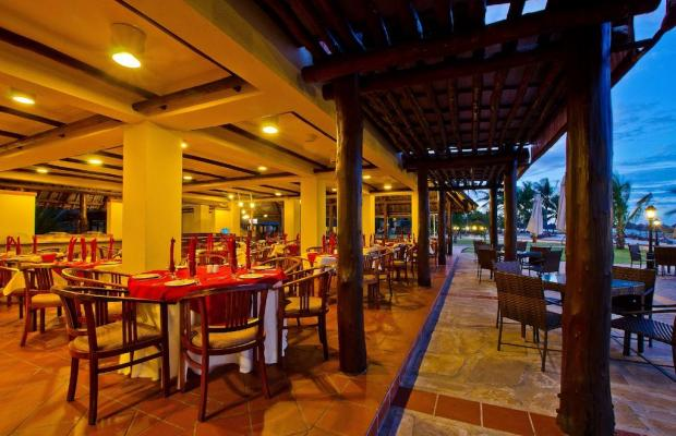фото Hotel White Sands (ex. Hotel White Sands Resort & Conference Centre) изображение №18