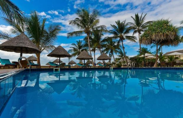 фото Hotel White Sands (ex. Hotel White Sands Resort & Conference Centre) изображение №10