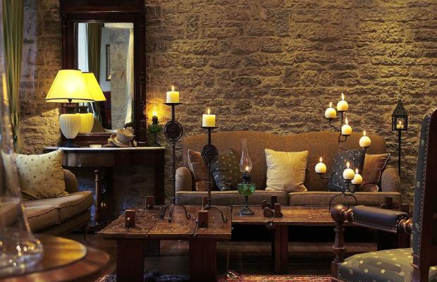 фото Country Club Hotel&Suites - Across Hotels&Resorts изображение №6