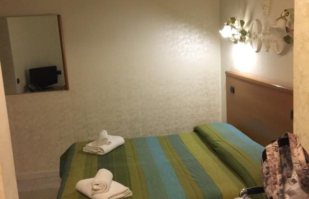 фотографии отеля Hotel Grifo изображение №3
