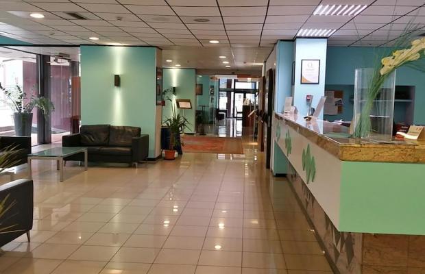 фотографии Hotel Raffaello - Cit hotels изображение №32
