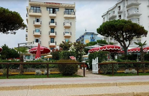 фото Ruhl Beach Hotel & Suites изображение №6