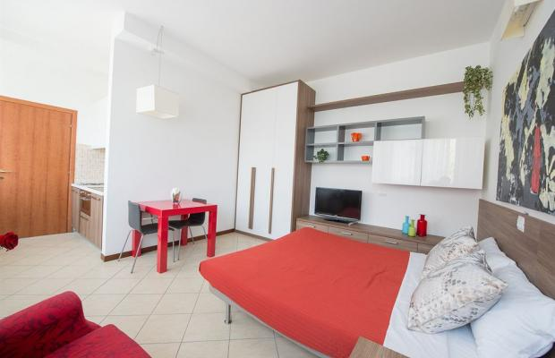 фото отеля Residenza Cenisio изображение №25