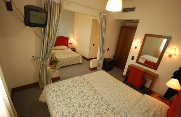 фото отеля Elvetia изображение №21
