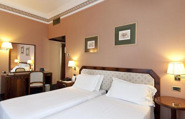 фото Hotel Bristol изображение №26