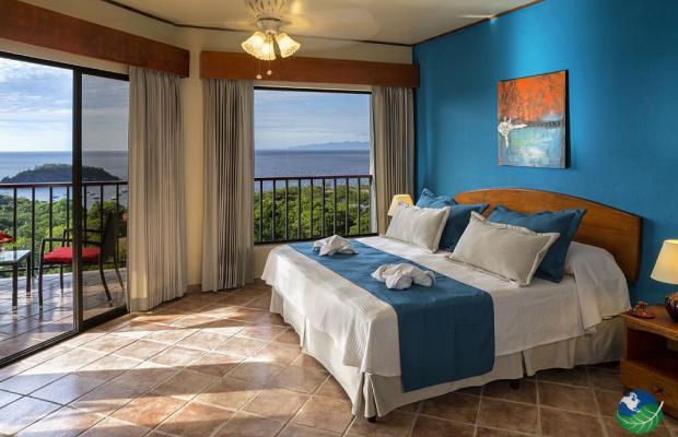 фото Ocotal Beach Resort изображение №6