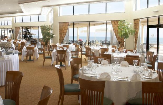 фото Thraki Palace Hotel & Conference Center изображение №18