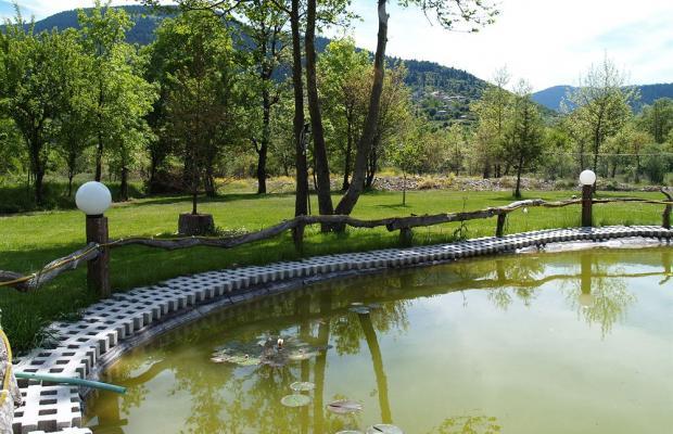 фото Ninemia Bungalows Resort изображение №50