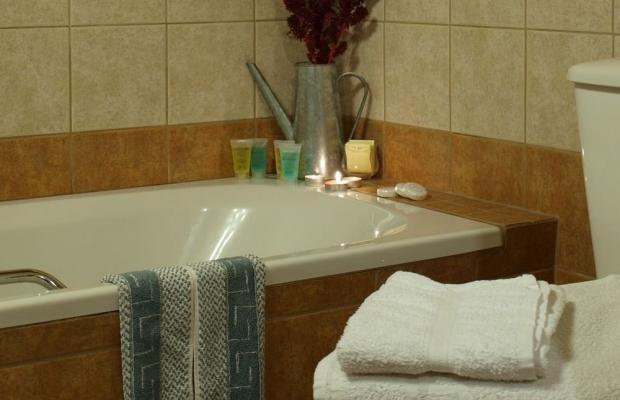 фото отеля Ninemia Bungalows Resort изображение №33