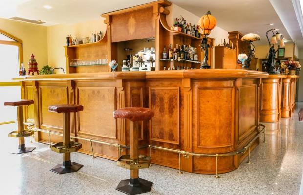 фото Sporting Tabiano Hotel изображение №6