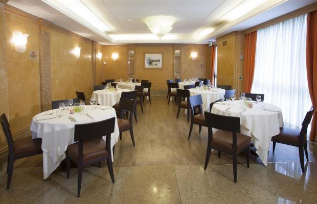 фото Starhotel Vespucci изображение №2