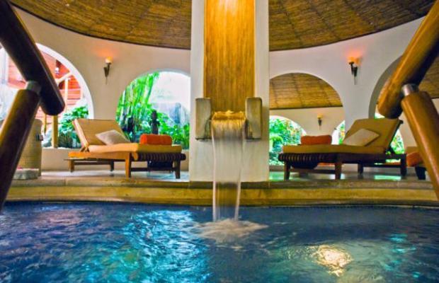 фотографии Tabacon Resort изображение №16