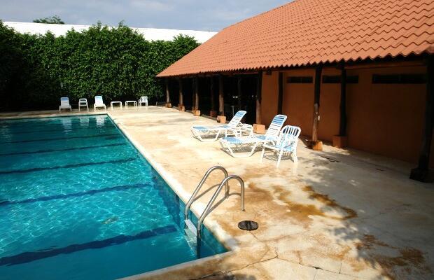 фото отеля Villa Baula изображение №13