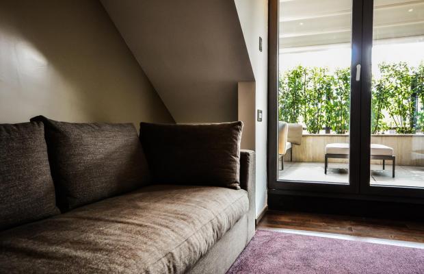 фото AllegroItalia San Pietro All'Orto 6 (ex. Luxury Suites San Pietro all'Orto 6) изображение №42