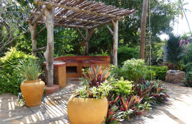 фотографии отеля Che Che Vule изображение №7