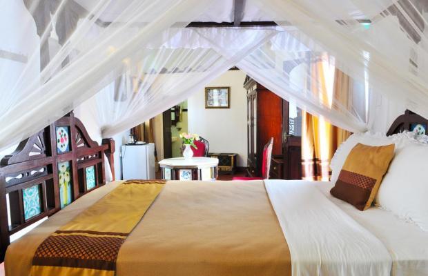 фотографии отеля Dhow Palace Hotel  изображение №19