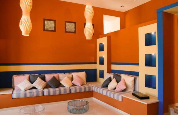фото отеля Saint Nicholas Boutique Hotel (ex. Hiona Art Hotel) изображение №9