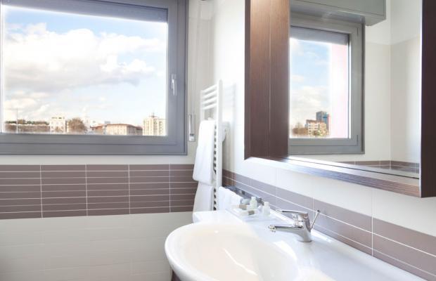 фото Zambala Luxury Residence изображение №22