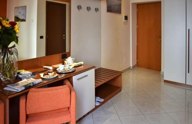 фото Hotel del Corso изображение №6