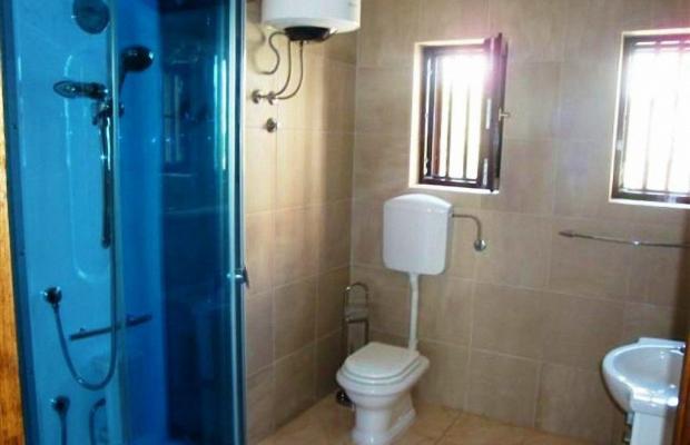 фотографии отеля Villa SunShine изображение №11