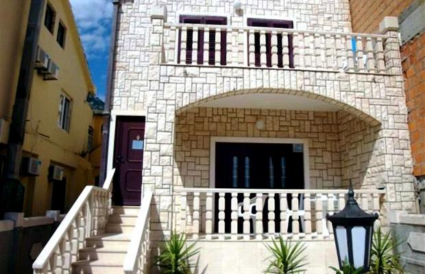 фото отеля Villa SunShine изображение №1