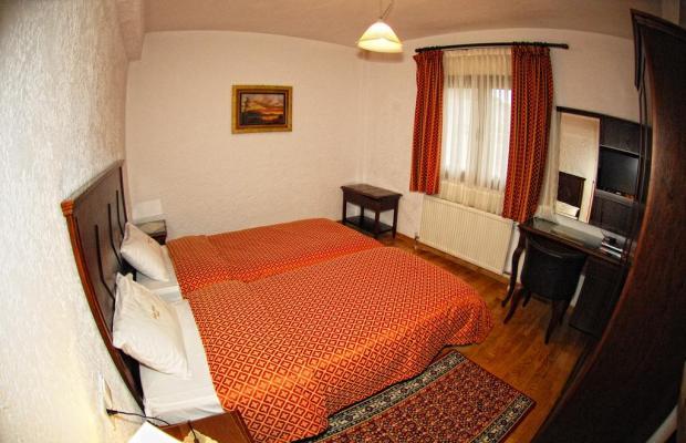 фото отеля Pindos Palace изображение №25
