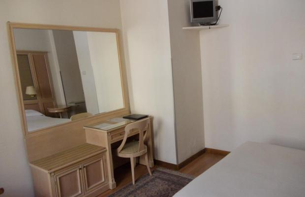 фото отеля Albergo Al Castello изображение №41