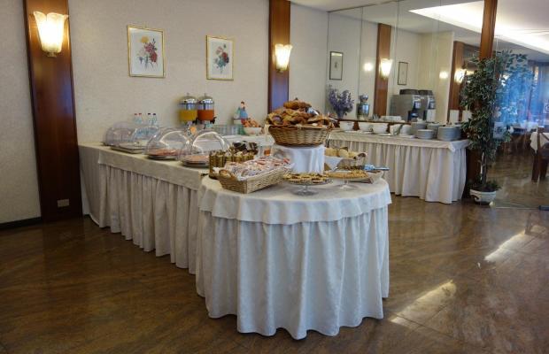 фото отеля Euromotel Croce Bianca изображение №21
