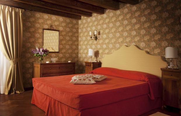 фотографии Villa Sagramoso Sacchetti изображение №28