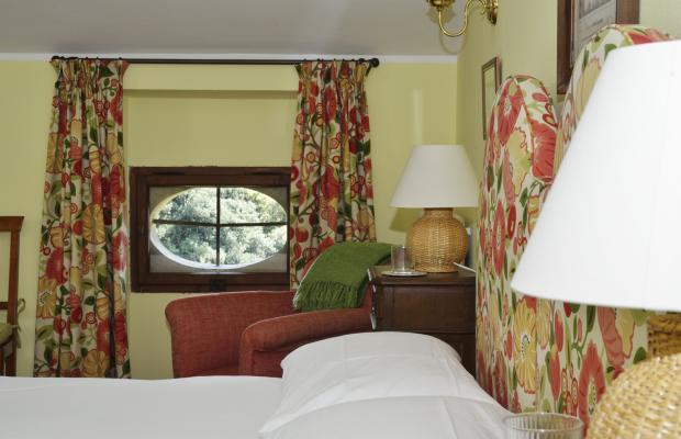 фото отеля Villa Sagramoso Sacchetti изображение №25