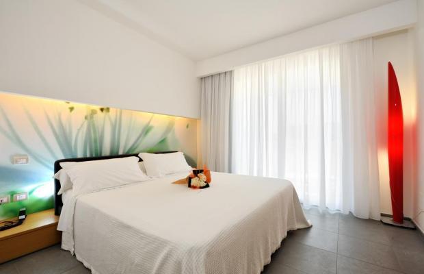 фотографии Valentino Resort изображение №20