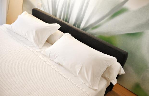 фото Valentino Resort изображение №18