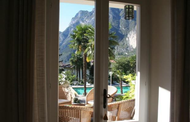фото Villa Moretti изображение №2
